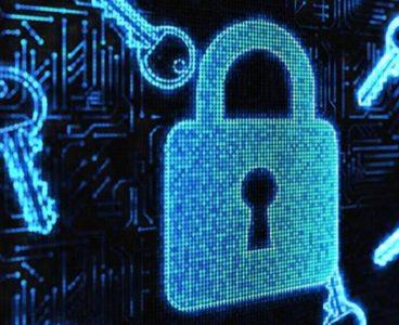 Ciberseguro , la mejor respuesta al ciberataque