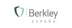 Berkley España