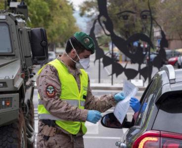 La DGT aclara dudas sobre movilidad y trámites de los conductores durante el estado de alarma