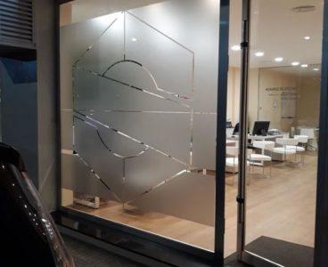 SGBROKERS reabre su oficina de Sollana después de la reforma realizada