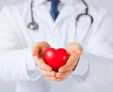 El papel del mediador de seguros en la asistencia sanitaria