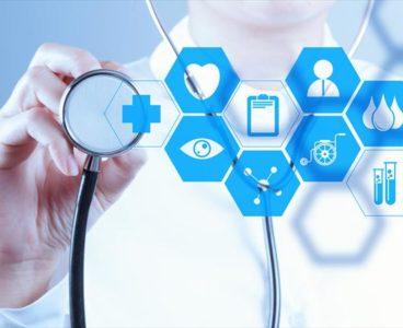 Sanidad pública VS Seguros de salud (II)