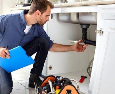 ¿Qué urgencias en el hogar atiende el seguro en domicilios con enfermos por el COVID-19?
