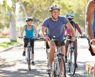 ¿Necesito un seguro para mi bici?