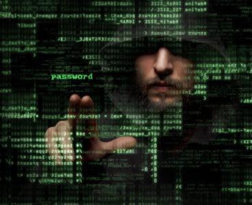 Pymes: el objetivo principal de los ciberataques