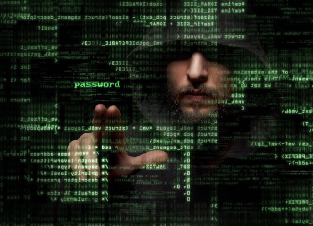 Pymes: el objetivo principal de los ciberataques 0