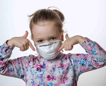 Protección en época de pandemias