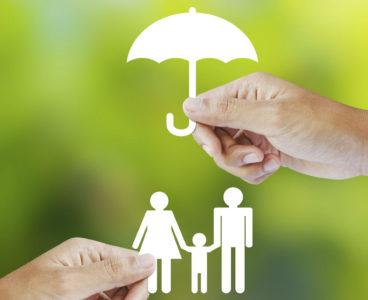 Cuatro cosas que tienes que saber sobre el seguro de Vida