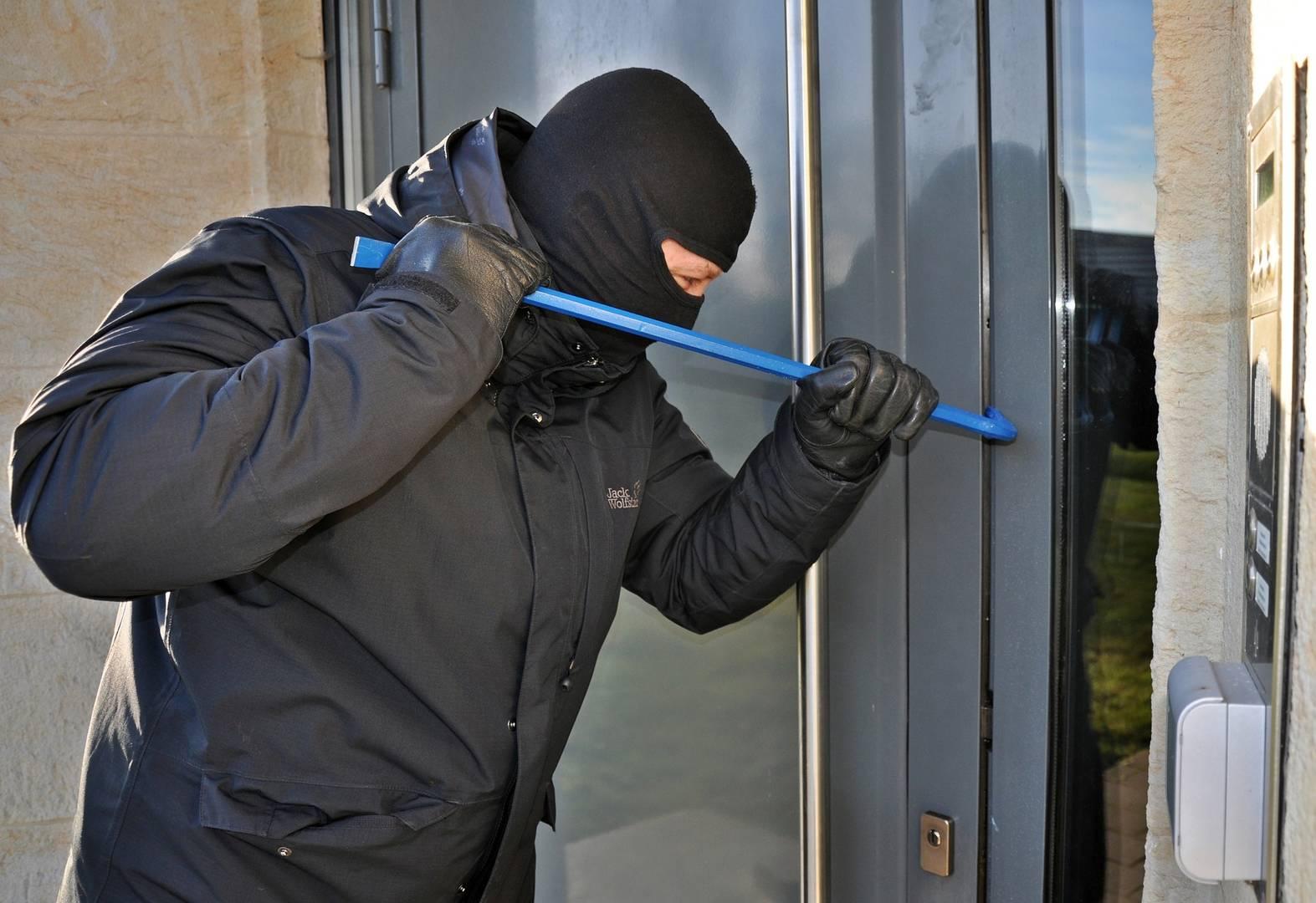 8 consejos indispensables para evitar robos en casa estas vacaciones 0