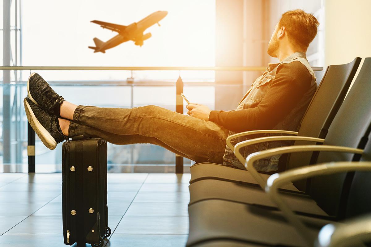 Seguros de Viaje y coronavirus: ¿me cubrirá los gastos médicos? 0