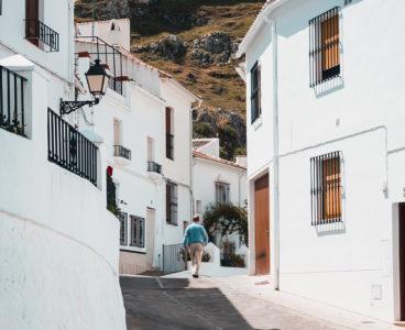 ¿Tienes una vivienda alquilada? El seguro de Alquiler te protege frente a un impago