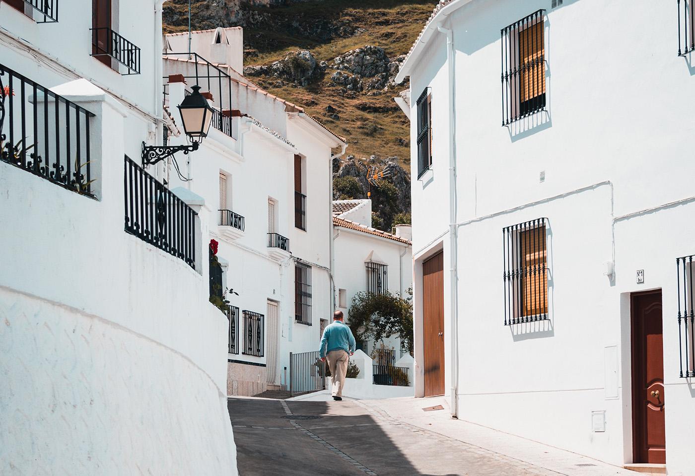 ¿Tienes una vivienda alquilada? El seguro de Alquiler te protege frente a un impago 0