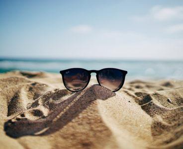 Los seguros del verano